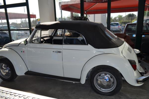 Volkswagen d