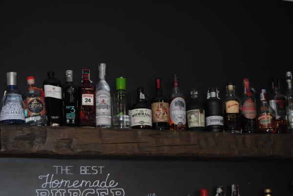 lounge bar ristorante-eur-torrino-mezzocammino