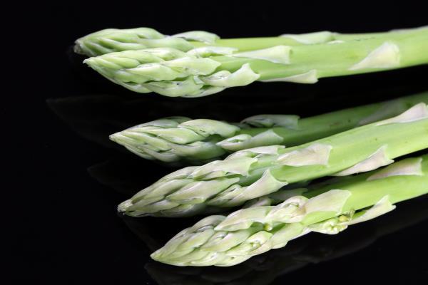 asparagi a km 0