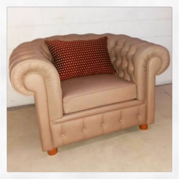 Canapè Forniture laboratorio di tappezzeria