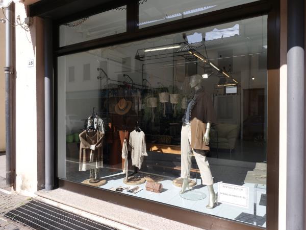 Carmen Boutique abbigliamento