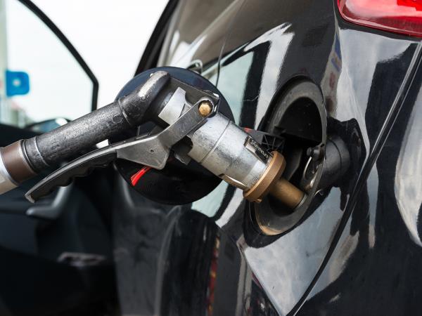 Autofficina Restart Revisioni e riparazioni auto