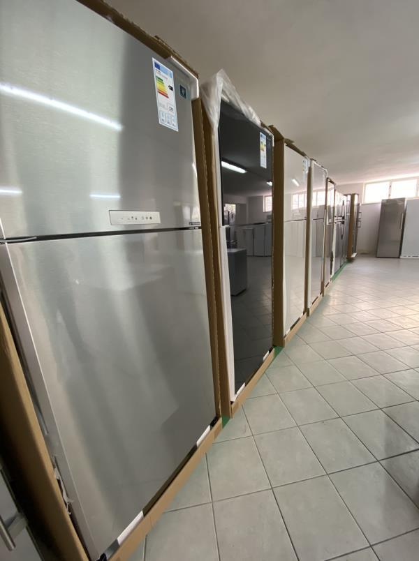 Vendita e riparazionii frigoriferi