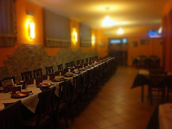 mangiare prodotti tipici a Reggio Calabria
