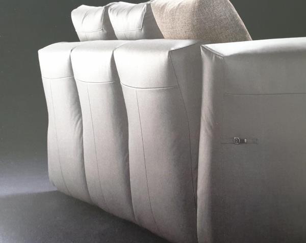 prototipia mobili Softyform di Fantacci Gabriella Serravalle Pistoiese