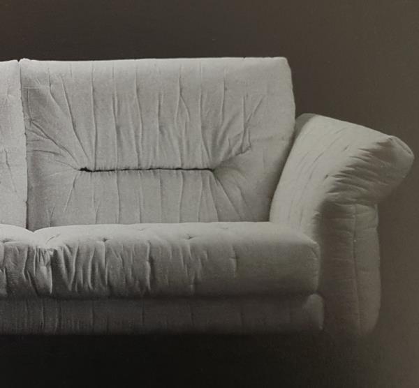 sedute e movimenti mobili su misura Softyform di Fantacci Gabriella Serravalle Pistoiese