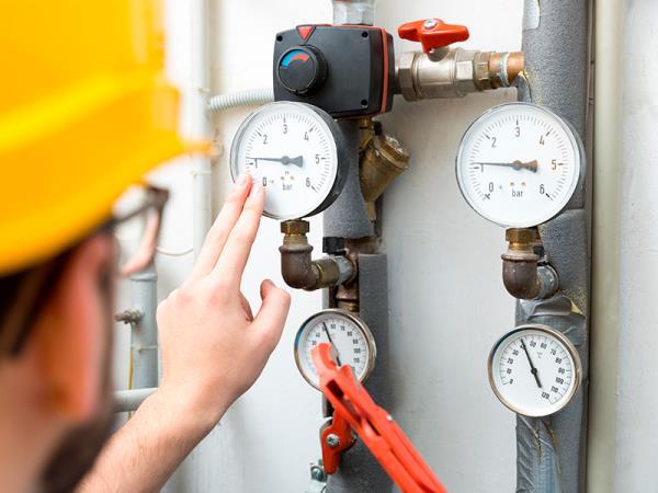 riqualificazione impianti di riscaldamento a foligno