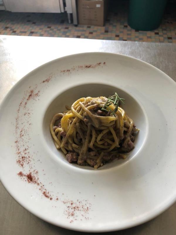 piatti tipici di Cremona