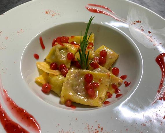 primi piatti tipici di Cremona