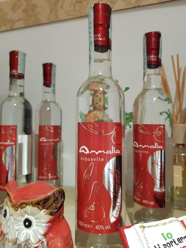 vendita di liquori a colleferro