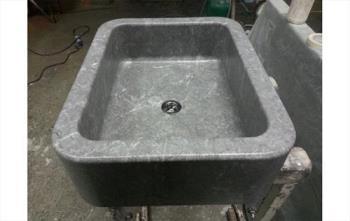 lavelli per esterno