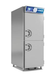 Conservatore pasticcerie gelateria IRINOX CP Multi