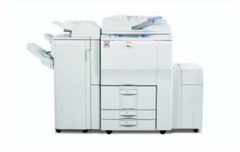 Assistenza stampanti