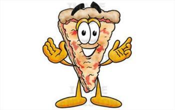 Pizza Asporto €.5,00