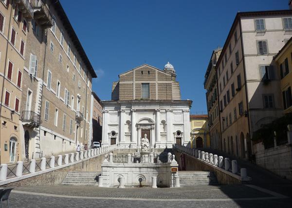 CAMAR Agenzia Doganale ad Ancona