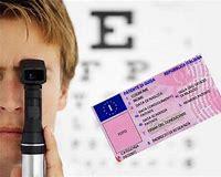 Certificazioni Mediche Per Patente e Porto D'Arma