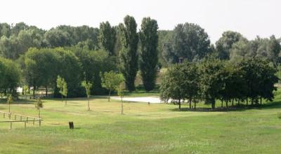 Parco della Rotta