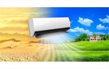 Climatizzatori ed Impianti di Climatizzazione