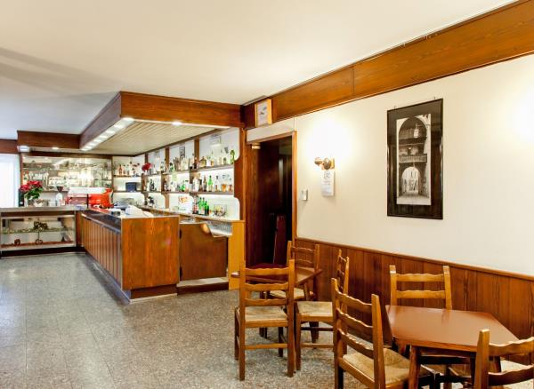 Bar Albergo Michielini Spilimbergo