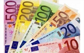 Azione TAN 0% - TAEG 0% fino a € 3.000,00