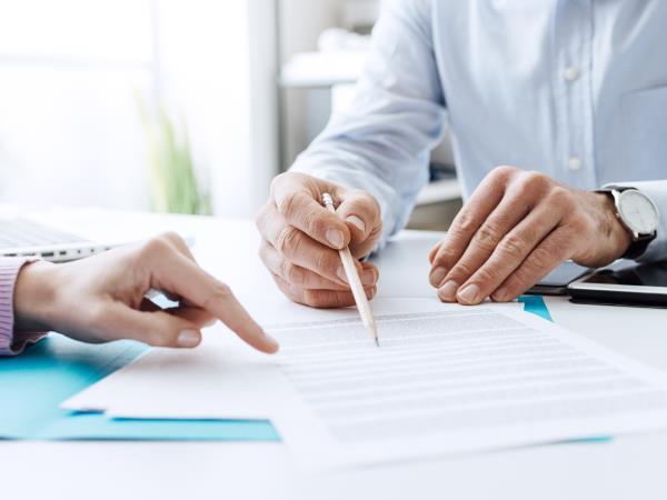 Assistenza legale diritto di famiglia
