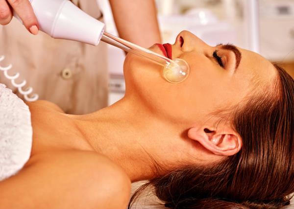 Ossigeno Terapia Dott.ssa Altini Anna Maria a Bari