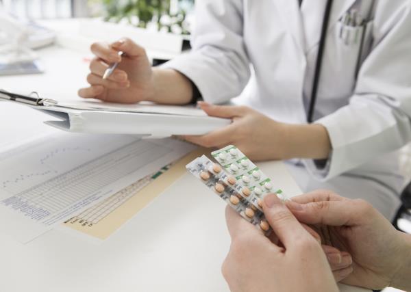 Diagnosi e Prevenzione dei Tumori Dott. Flaviano Persechini ad Ancona