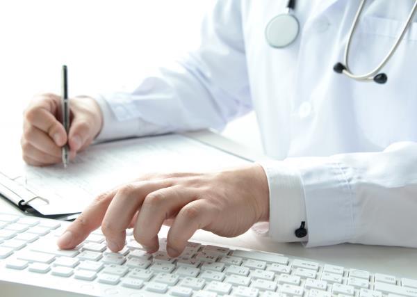 Medico Specializzato in Ginecologia e Ostetricia Dott. Flaviano Persechini ad Ancona