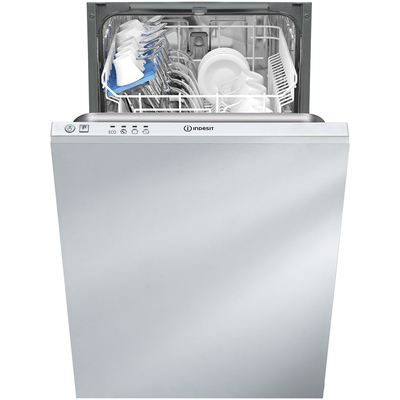 lavastoviglie da incasso bs