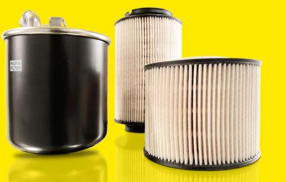 filtri auto bs