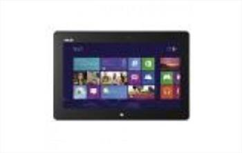 Asus Tablet 3g Win 8