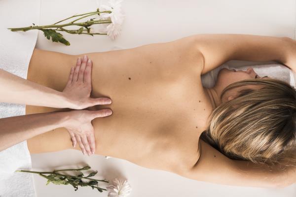 Massaggi Olistici Centro Bellezza e Benessere a Calcinaia Pisa