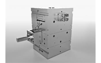 Macchine CNC e sistemi CAD CAM