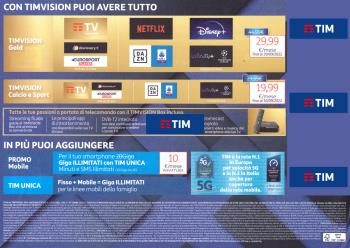 TV TIMVISION