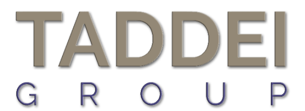 www.taddeigroup.com
