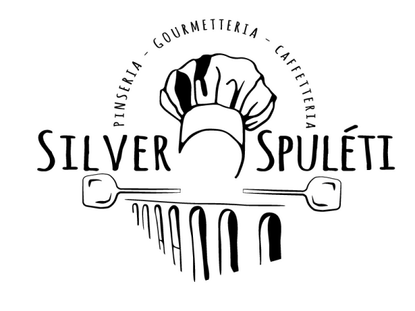 www.silverspuleti.it