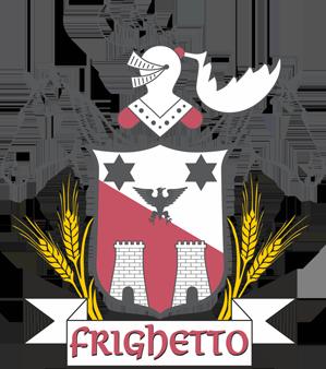 Azienda agricola Frighetto Chiuppano