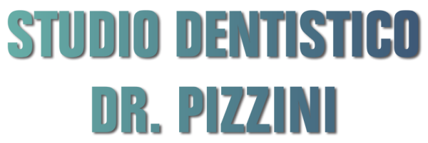 www.studiodentisticopizzini.it