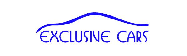 www.exclusivecars.it