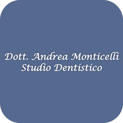 studio dentistico monticelli como