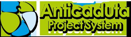 Anticaduta Project System