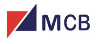 mcb clima viareggio