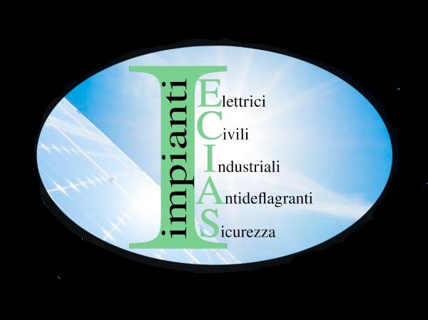 Logo I.E.C.I.A.S. Piacenza