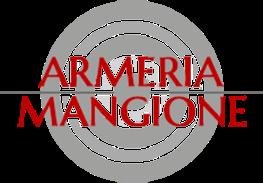 www.armeriamangione.com