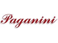 paganini armeria vittoria