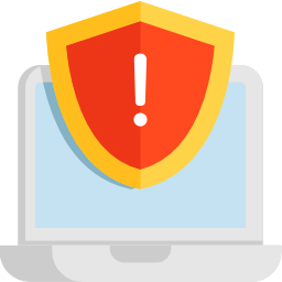 Antivirus- Antispam