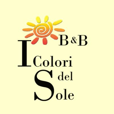 www.icoloridelsole.net