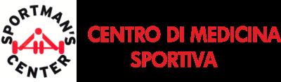www.sportmancenter.com