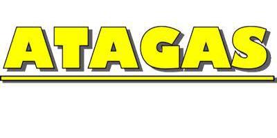 Associato ATAGAS