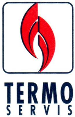 www.termoservis.it
